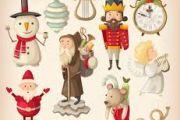 Χριστουγεννιάτικη θεατρική παράσταση 2017